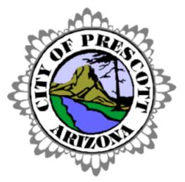 prescott.png