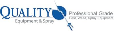 Qspray-Logo_QSpray_PhoenixAZ-400