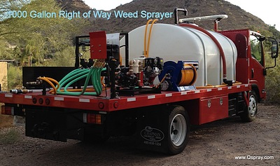 right-of-way-weed-spray-rig-5.jpg