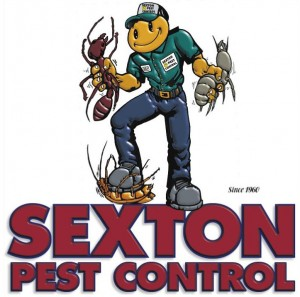 sexton-pest-control-300x297.jpg