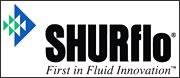 shurflo-logo.jpg