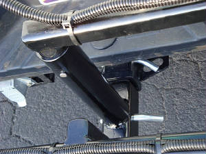 spray-booms-are-trailer-hitch.jpg