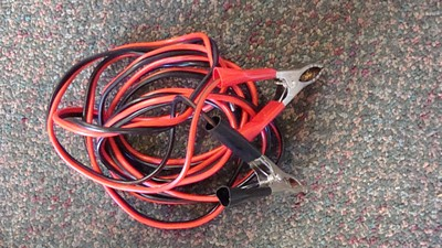 sprayer-wire-harness.jpg