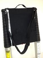 telesteps-carry-strap.jpg