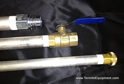 termite-pretreat-wand-ends.jpg