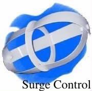 Surgebusters