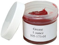 Birchmeier 10517301 Grease