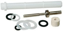 Birchmeier 10600201 Valve Repair Kit