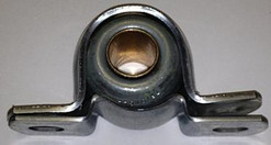 Cox 20649/20064 Bearing Assembly