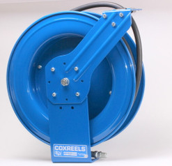 Cox MP-N-450 Hose Reel