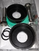 John Bean FMC 5262704 Cylinder Packing Kit -  Turf