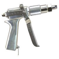 Green Garde 38505 Spray Gun