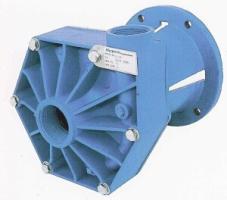 Hypro 9513P Centrifugal Pump