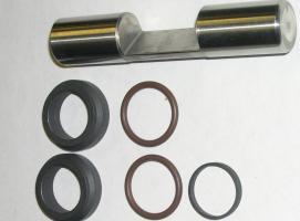 Pumptec 300 Kit A Plunger