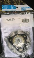 Shur 94-385-32 Diaphragm Drive - 8000 Series