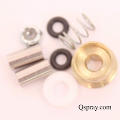B & G 22028910  Versatool Valve Repair Kit
