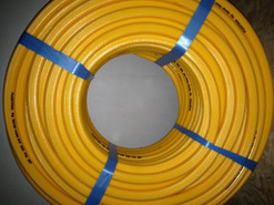 800 PSI (Flextrall) Spray Hose 3/8""