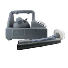 B&G 2250 Electric Duster 15015605