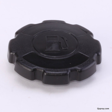 Honda Gas Cap 17620-ZH7-023 Old Style