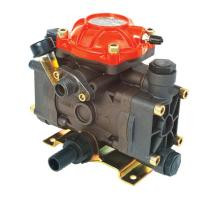 Hypro D252 Diaphragm Pump