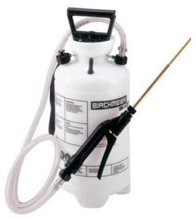 pest control equipment duster