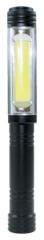 Flashlight - 375 Lumen Jumbo Pen Light