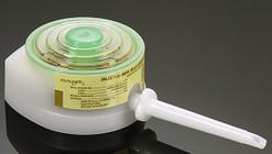 Mauget Inject-a-Min Manganese
