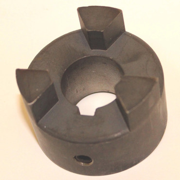 Jaw Style Coupling LO95 15/16""