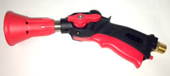 "ARAG Hydra Plus 7"" Tree Spray Gun"
