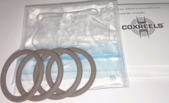 Cox 8550-Kit Swivel rebuild kit