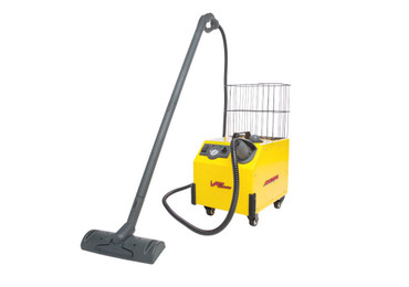 Vapamore MR-750 Ottimo Heavy-Duty Steam Cleaning System