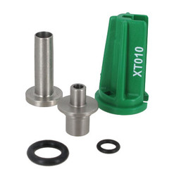 Hypro XT010-GIOKIT Nozzle Repair Kit