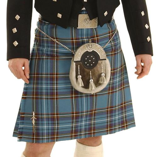 Edinburgh Kilts