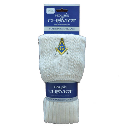 Masonic Hose
