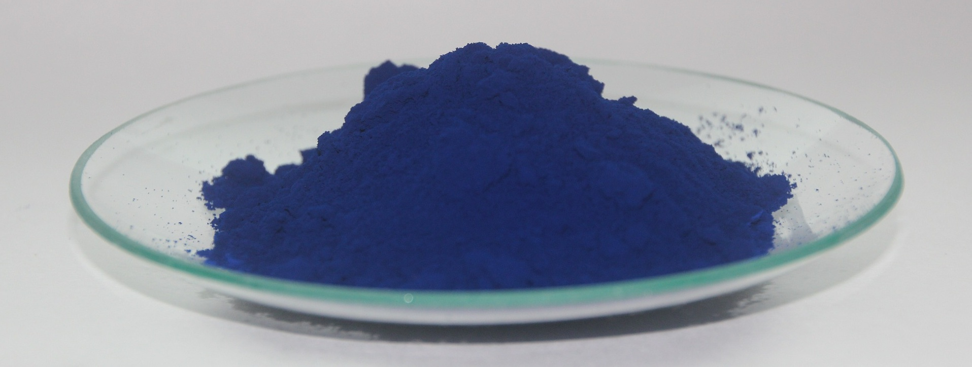 indigo, dye, pigment, blue dye, food coloring, artificial coloring
