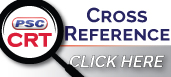 cross reference tool