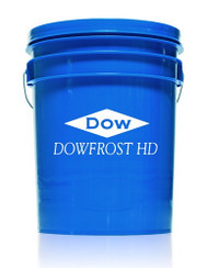 DOWFROST HD | 5 Gallon Pail