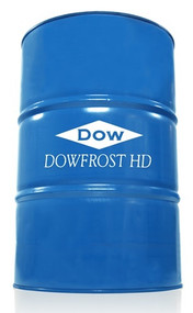 DOWFROST HD | 55 Gallon Drum