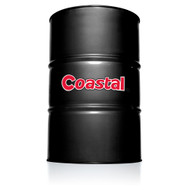 Coastal Premium 85w-140 Gear Lube | 400 Pound Drum