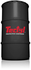 Tectyl 127CG Gray | 16 Gallon Keg