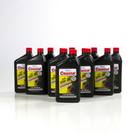 Coastal Synthetic Blend 10w30 Engine Oil | 12/1 Qt. Case