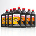 Coastal Premium 10w-40 Engine Oil | 12/1 Quart Case