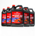 Coastal Premium 10w-40 Engine Oil | 6/1 Gallon Case