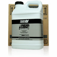Power Service Diesel Kleen + Cetane Boost | 2/2.5 Gallon Bottles