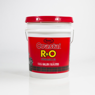 Coastal R&O Hydraulic Oil | 5 Gallon Pail