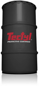 Tectyl 517 | 16 Gallon Keg