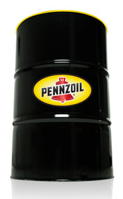 Pennzoil Platinum Full Synthetic 5w-20 | 55 Gallon Drum