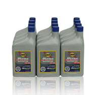 Sunoco Ultra dexos1 Full Synthetic 0w-20 | 12/1 Quart Case