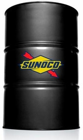 Sunoco Ultra Full Synthetic 5w-20 | 55 Gallon Drum
