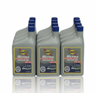 Sunoco Ultra dexos1 Full Synthetic 5w-30 | 12/1 Quart Case